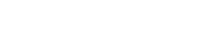 logo-love-bambu-pajita-blanco